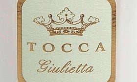 Giulietta swatch image
