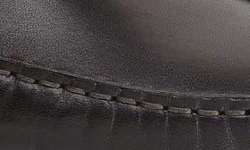 Black Desert Calf swatch image