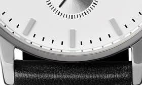 Black/ Silver/ White swatch image