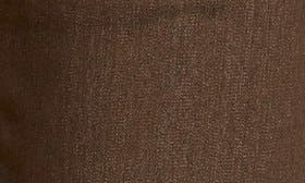 Brown Comfort swatch image