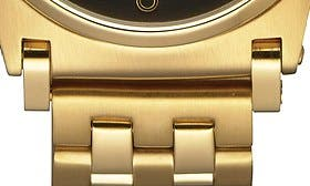 Gold/ Black swatch image