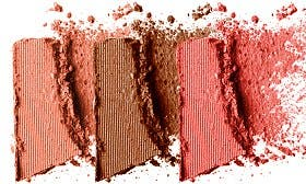 Simply Sweet swatch image