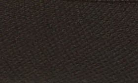 Black/(White) swatch image