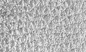 Metallic Silver/ Fuchsia swatch image