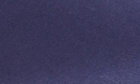 Indigo Satin swatch image