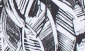 Leaf swatch image
