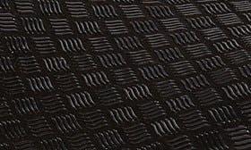 Waverly Leather swatch image