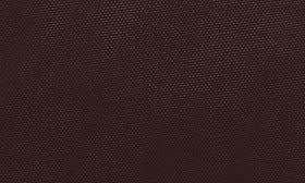 Hickory Brown swatch image