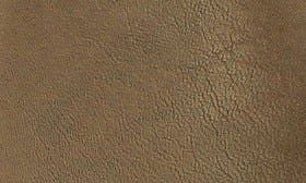 Hazelnut Leather swatch image