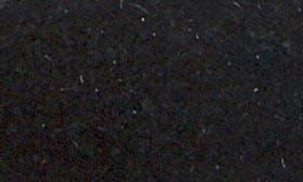 Black Burnished swatch image