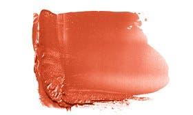 Orange Vogue swatch image