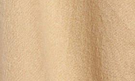 Camel/ Almond Fur swatch image