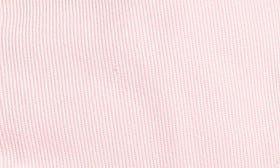 Light Pink swatch image