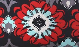 Sweet Scarlet swatch image