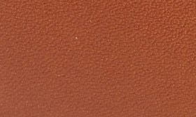 Amber swatch image