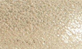 Gold Metallic swatch image