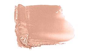 Pale Lip swatch image
