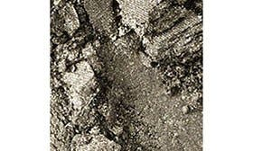 Greensmoke (F) swatch image