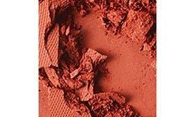 Red Brick (M) swatch image