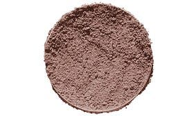 Cocoa (M) swatch image
