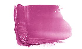 27 Fuchsia Innocent swatch image