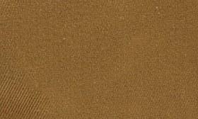 Dark Tan swatch image