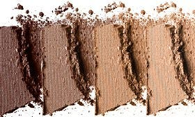 No. 02 Mocha swatch image