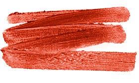 04 Heftiest Hibiscus swatch image