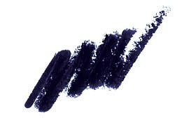 Midnight Blue swatch image
