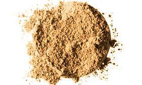 12 Chestnut swatch image
