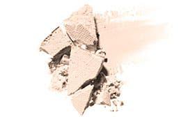 Transparent Irisee swatch image