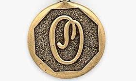O - Rafaelian Gold swatch image