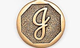 J - Rafaelian Gold swatch image