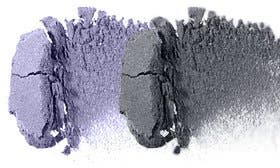 Blackberry Frost New swatch image