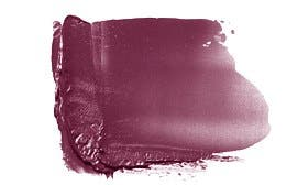 Orchid 115 swatch image
