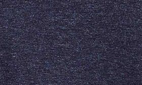 Dark Heather swatch image