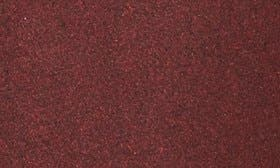 Oxblood swatch image