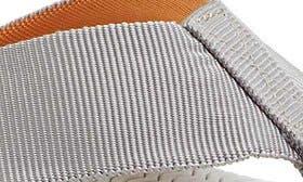 Grey/ Blue/ Orange swatch image