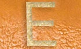 Brown-E swatch image
