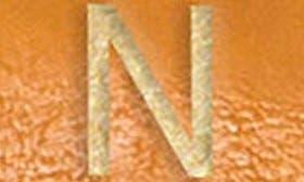Brown-N swatch image