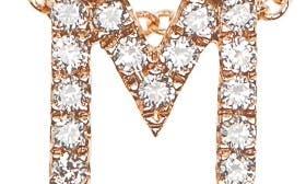 Rose Gold - M swatch image