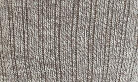 Grey Heath swatch image