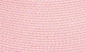 Pop Pink swatch image