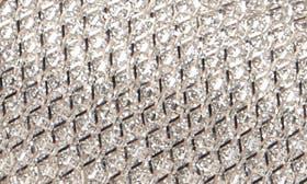 Platinum Fabric swatch image