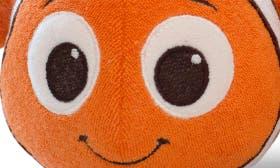 Nemo swatch image