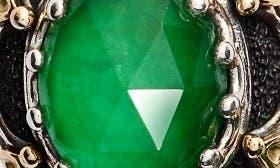 Jade swatch image