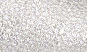Vesper Grey Leather swatch image
