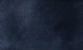 Black Iris swatch image