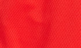 University Red/ Black swatch image