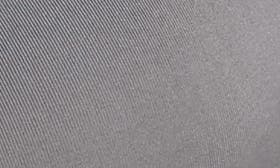 Grey/ Feather Grey swatch image